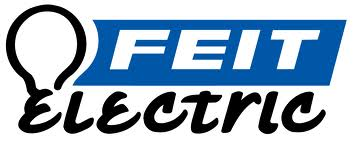 FEIT ELECTRIC CO.