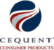 CEQUENT PRODUCTS
