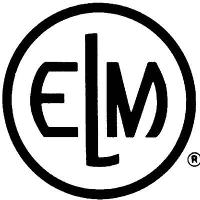 E.L. MUSTEE & SON