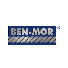 BEN-MOR