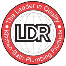 LDR INDUSTRIES