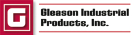 GLEASON INDUSTRIAL PRODUCTS