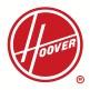 HOOVER COMPANY