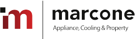 MARCONE APPLIANCE PARTS