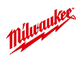 MILWAUKEE ELECTRIC TOOL CORP