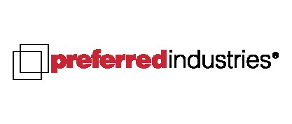 PREFERRED INDUSTRIES