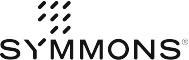 SYMMONS INDUSTRIES INC.