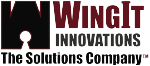 WINGITS, LLC