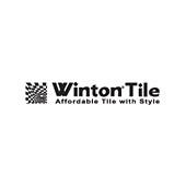 WINTON TILE