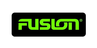 FUSION PRODUCTS INC