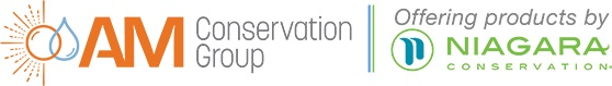 AM Conservation