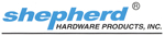 SHEPHERD HARDWARE PRODUCTS