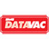 DATA-VAC