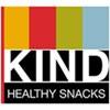 KIND LLC