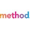 METHOD PRODUCTS INC.