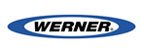 WERNER COMPANY