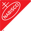 NABISCO FOOD GROUP