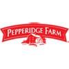 PEPPERIDGE FARM, INC