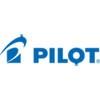 PILOT CORP. OF AMERICA