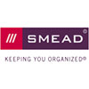 SMEAD MANUFACTURING CO.