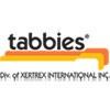 TABBIES