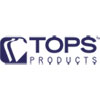 TOPS BUSINESS FORMS