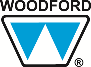 WOODFORD MFG CO