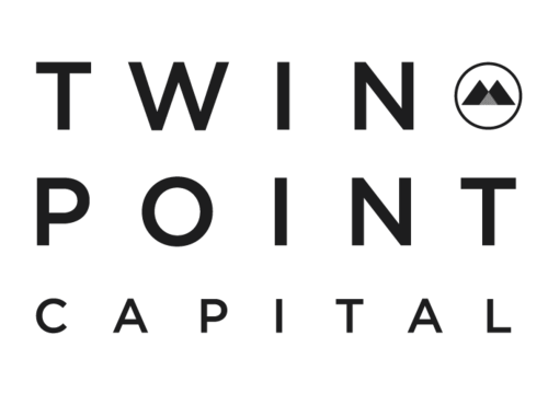 Twinpoint