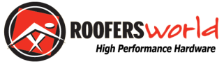 ROOFERS WORLD INC