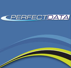 PERFECT AIRE LLC