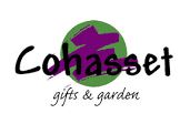 Cohasset Gifts