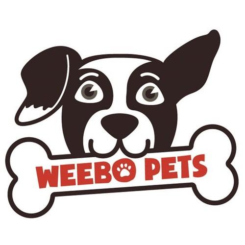 Weebo Pets