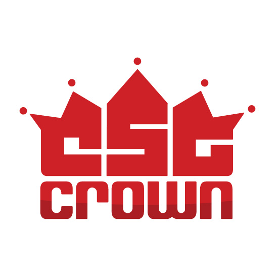 Crown Sporting Goods