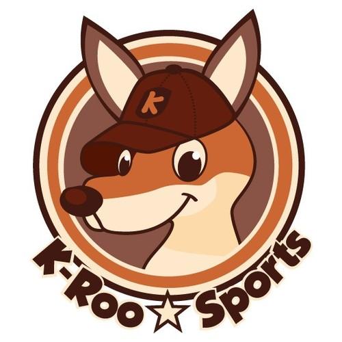 K-Roo Sports