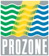 Prozone Water Products