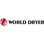 WORLD DRYER CORPORATION