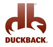 DUCKBACK PRODUCTS, INC.