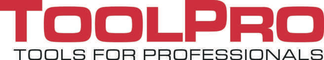 TOOLPRO