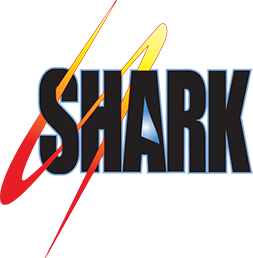 Shark Industries (Welding Suppplies $ Abrasives)