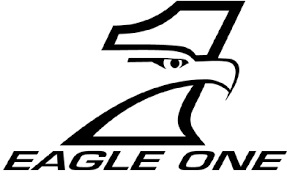 Eagle One Products