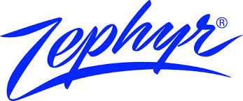 ZEPHYR MANUFACTURING