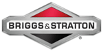 BRIGGS & STRATTON - POWER TOOLS