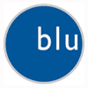 Bluworld Innovations, LLC