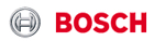 BOSCH THERMOTECHNOLOGY CORP