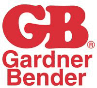 GARDNER BENDER (GB ELECTRICAL)