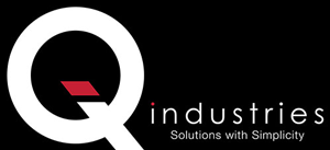 Q Industries, Inc.