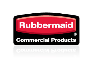 NEWELL RUBBERMAID SEASONAL