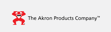 THE AKRON PRODUCTS COMPANY