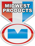 Mid West Products, Inc.
