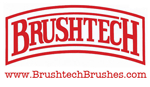 Brushtech Brushes